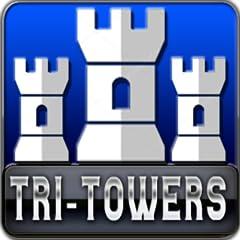 25 Levels with growing of difficulty Card series bonus Level complete bonus Time bonus Extra Life Bonus Level High Score