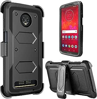 Best moto g3 mobile cases Reviews