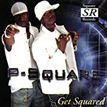 p square bizzy body mp3