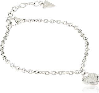 Guess Women's Bracelet UBB28024-L