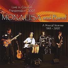 Live in Concert Franzensdorf 2007