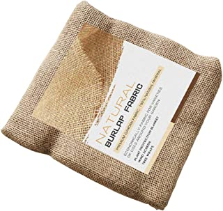 VJOY Garden Nature Burlap for Plant, Frost Protection Plant Cover 62