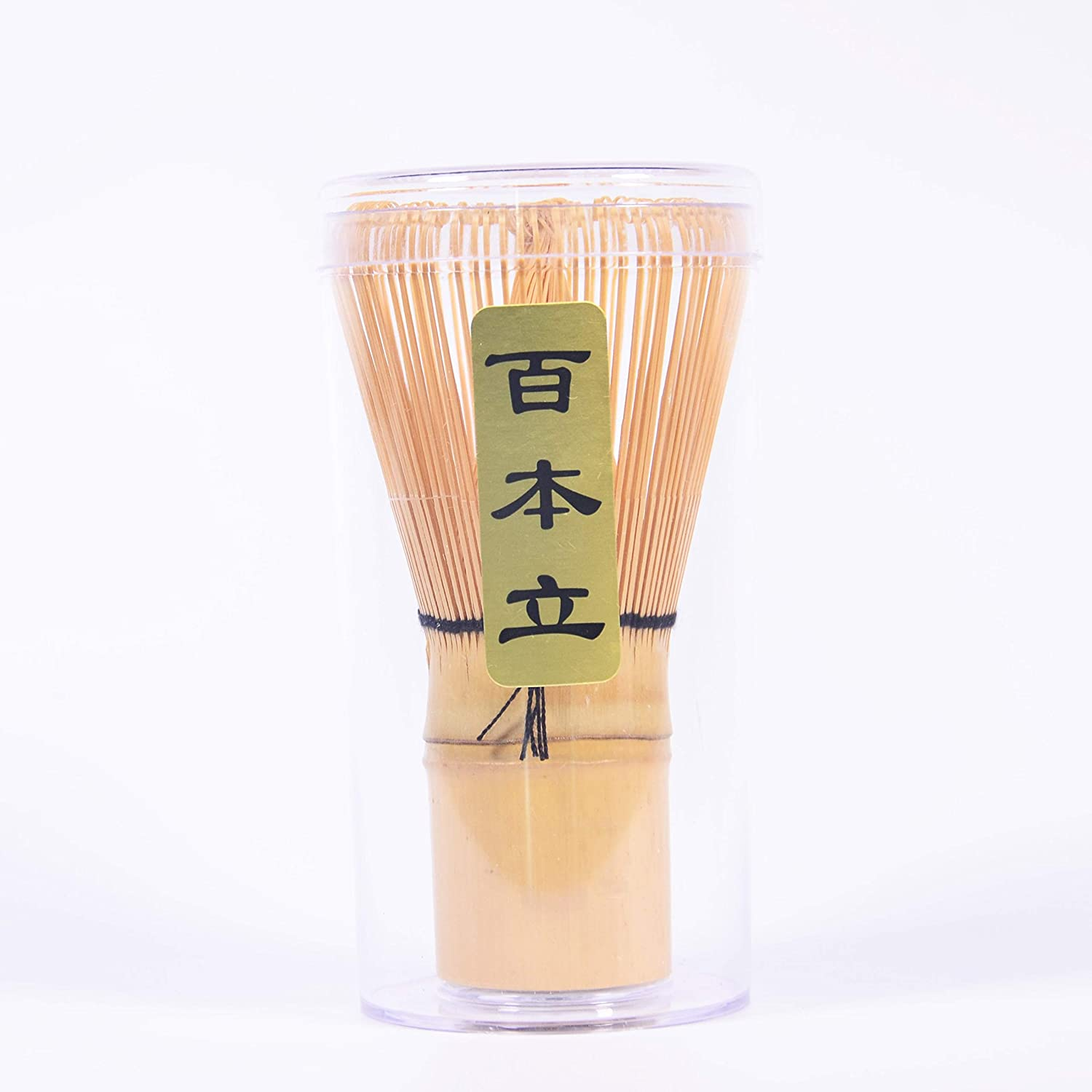 Detroit Mall Bamboo Whisk Matcha Ranking integrated 1st place for