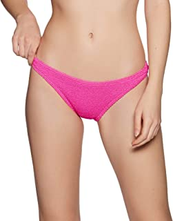 BILLABONG Summer High Tropic Womens Bikini Bottoms