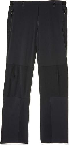 Adidas W Multi Pants Pantalon Femme