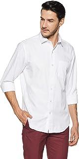 84e91b1060 John Players Men's Shirts Online: Buy John Players Men's Shirts at ...