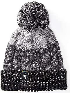 Unisex Isto Retro Beanie - Merino Wool Headwear for Men and Women
