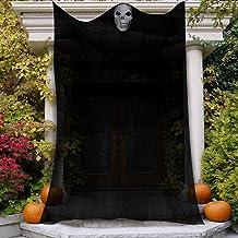 Suchergebnis Auf Amazon De Fur Halloween Deko Geist