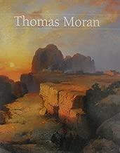 Best thomas moran reproductions Reviews