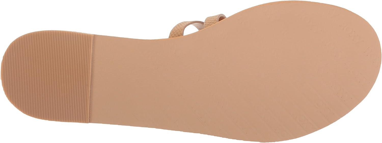 Roxy Women's Mattie Slide Sandal