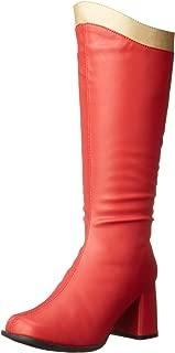 Women's 300 Super Boot