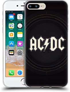 coque acdc iphone 6
