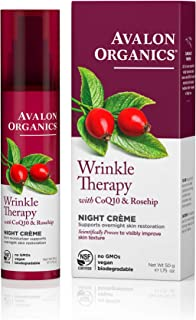 Best avalon wrinkle therapy Reviews