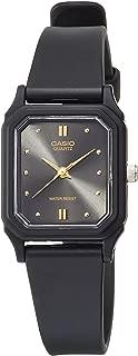 botta watch sale