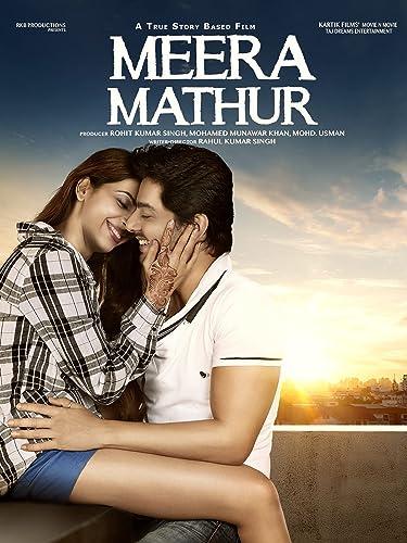 Meera Mathur (2021) 1080p WEB-DL AVC AC3-DUS Exclusive