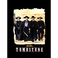 Tombstone HD Digital