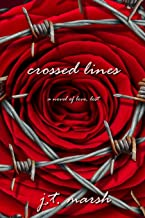 Crossed Lines: A Novel of Love, Lost (Trade Paperback)