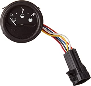 EZGO 610583 State of Charge and Fuel Meter Kit