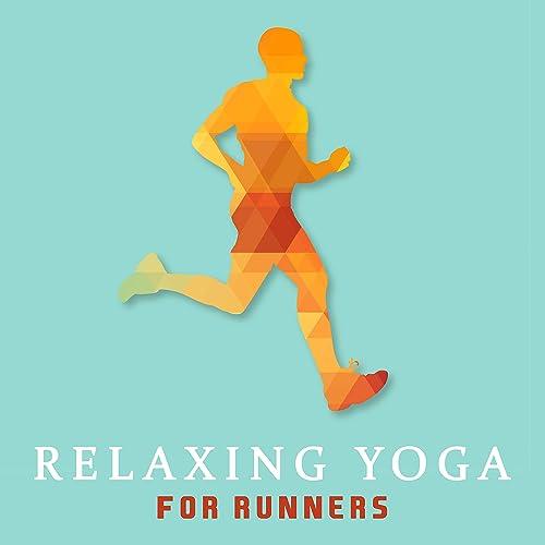 Dharma Yoga de Kundalini: Yoga, Meditation, Relaxation ...