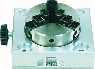 Proxxon 2224264 - Equipo Divisor Para Mf 70 Y Kt 70