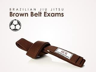 dean brown gear