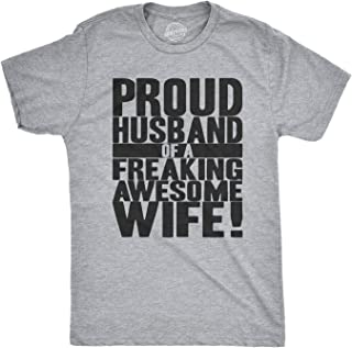 pre wedding t shirts