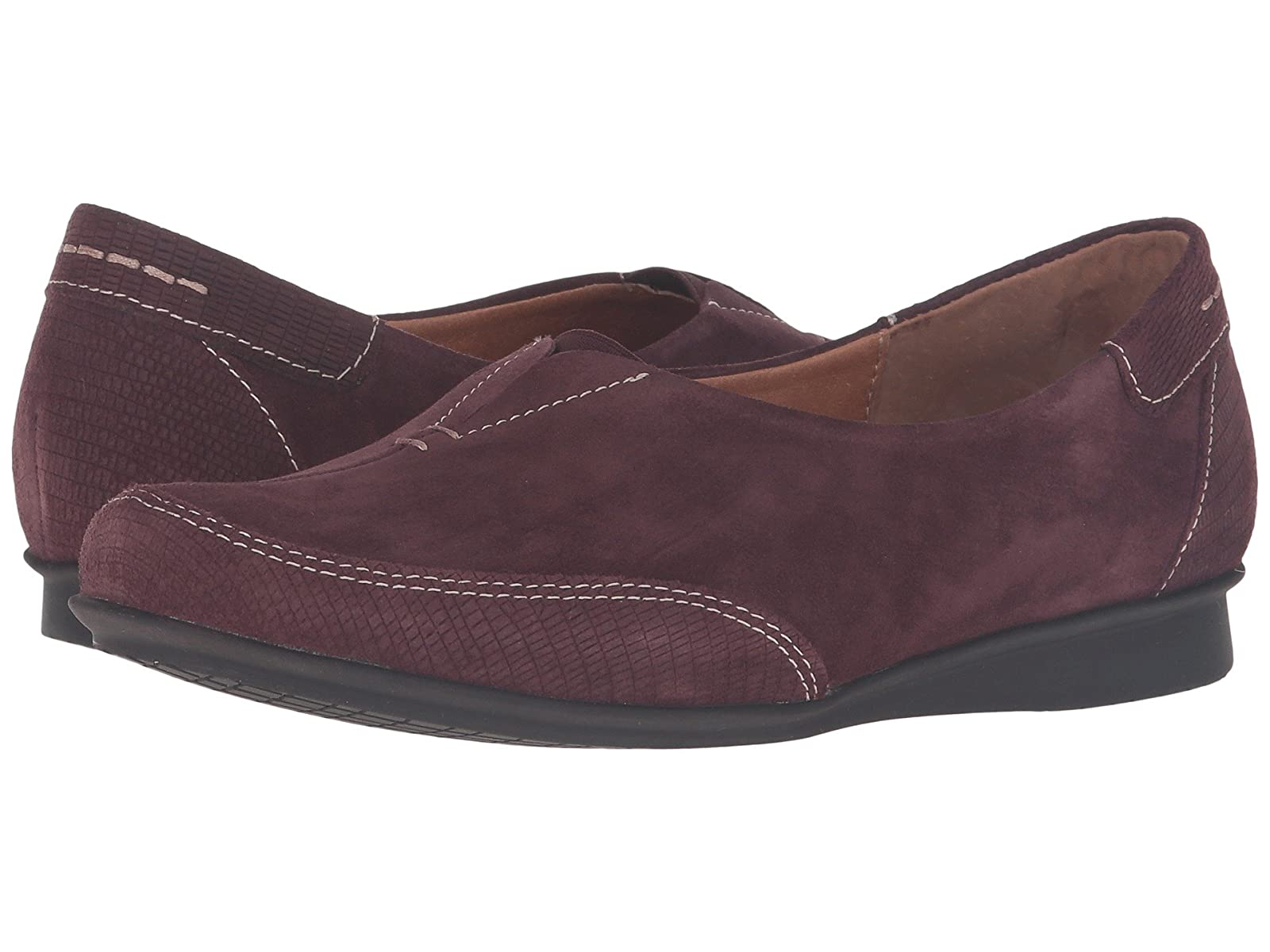 Taos Footwear MarveyCheap and distinctive eye-catching shoes