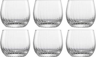 Schott Zwiesel 121598 Fortune Whiskyglas, Glas