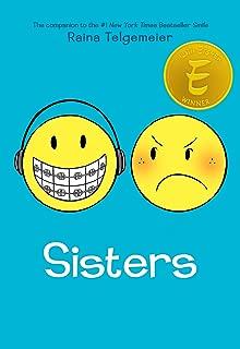 Best sisters fighting cartoon Reviews