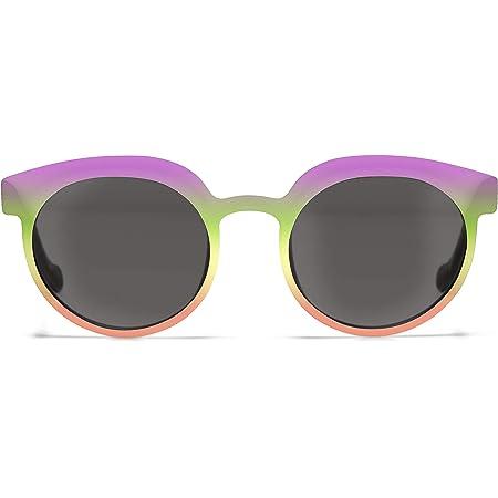 Chicco - Gafas de sol infantiles para niños 4 años, color arcoíris