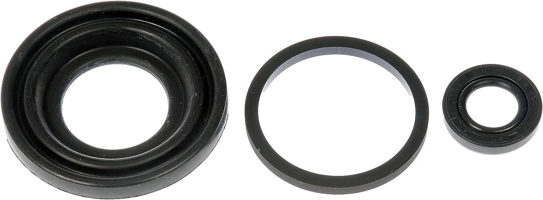 Max 43% OFF Dorman D352734 Brake All stores are sold Kit Repair Caliper