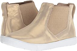 Flexie Bootie (Toddler/Little Kid/Big Kid)