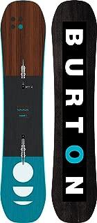 Burton Custom Smalls Snowboard Boys
