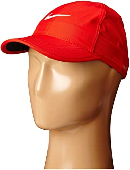 Featherlight Cap – Women's