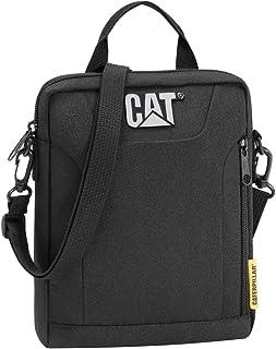 Caterpillar Ultimate Protect Utility Bag, (Black), (83475-01)