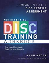 Best everything disc manual Reviews