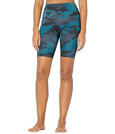 Onzie Biker Shorts (Disguised) Women