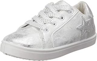 Mothercare Girl's Td024 Sneakers