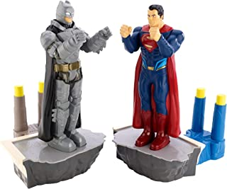 Rock 'em Sock 'em Robots: Batman v Superman [Amazon Exclusive]