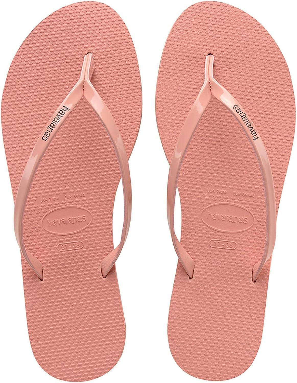 Women's Havaianas, You Thong Sandals
