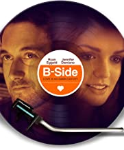 Best the b side film Reviews