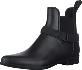 Women's Tyler Rain Boot
