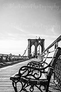 Best brooklyn bridge bench Reviews