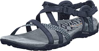 Women's Terran Lattice II Sandal