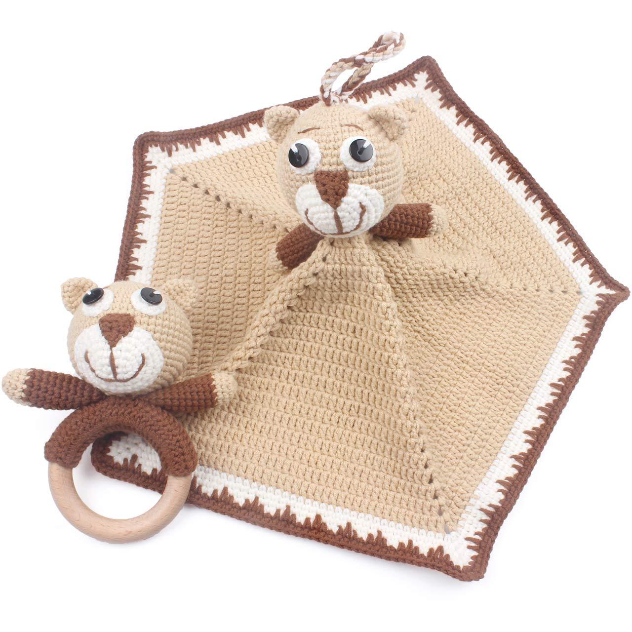 Cuddly Teddy Bear Crochet Baby Blanket Pattern   AllFreeCrochet.com   1280x1280