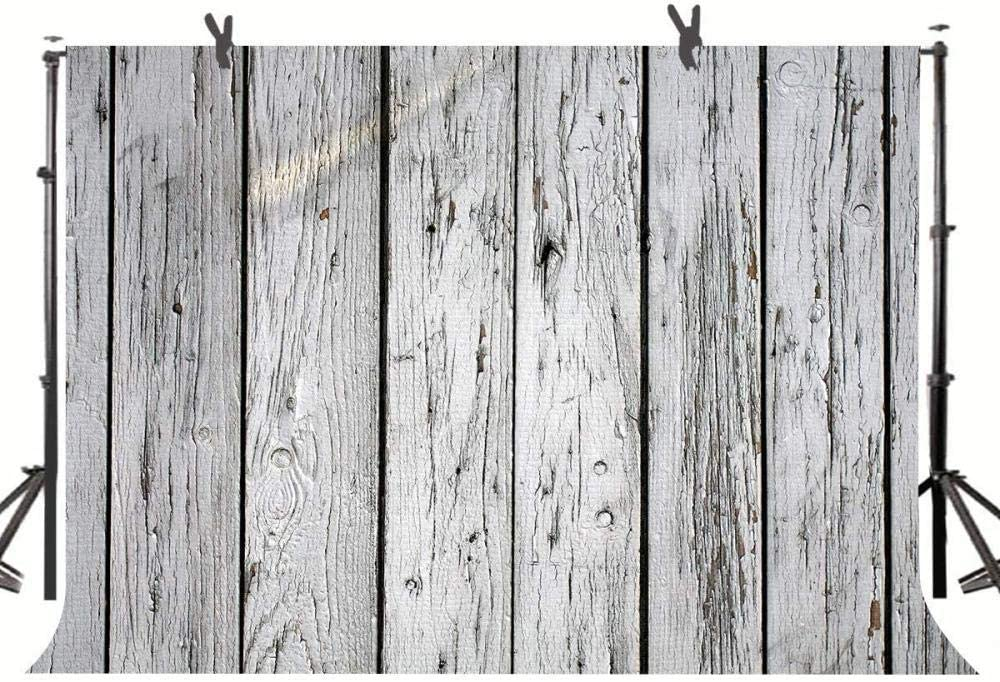 Zhy 7X5FT ForeTree Cabin Photo Backdrop Big Tree Elf Cozy Window Fairy Wonderland Photography Background Girl Princess Birthday Banner LLST022