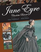 Jane Eyre (Volume 8) (Graphic Classics)