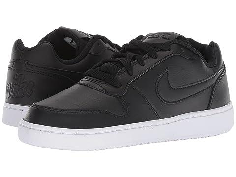 Nike Ebernon Low at Zappos.com c79e155e420b9