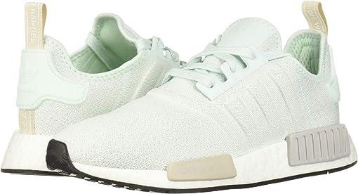 Ice Mint/Ice Mint/Footwear White
