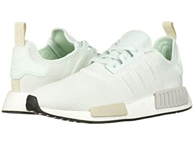 adidas Originals NMD_R1 W (Ice Mint/Ice Mint/Footwear White) Women